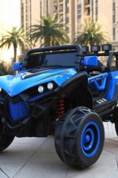 Акумулаторни коли, джипове и мотори