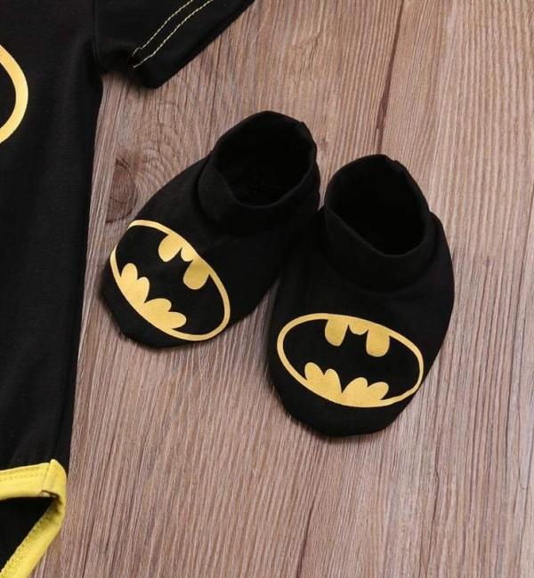 Комплект Батман