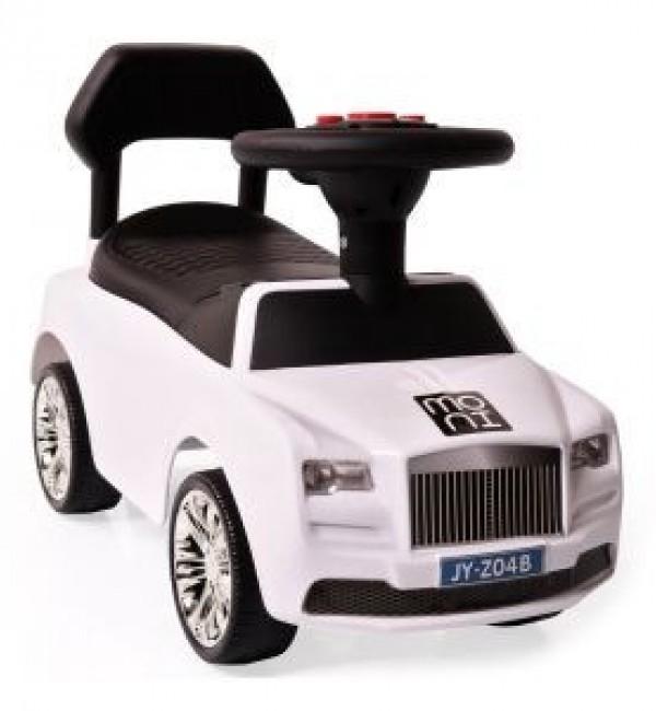 Кола за бутане Speed - JY-Z12